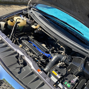 MPV LW3W 2005 LX-SV LOOKのカスタム事例画像 ラディカルトモヒロさんの2020年10月11日22:38の投稿