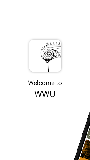 Download Walla Walla University 2020.02.0100 (build 9679) 1