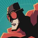 Hero Among Us icon