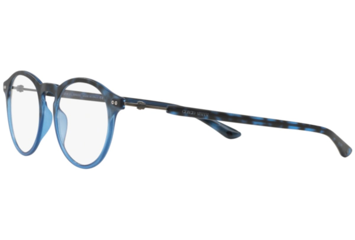 bffa14b44429 Buy Giorgio Armani AR7040 C48 5313 Frames