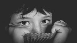 El abuso y la violencia sexual infantil conviven en nuestra sociedad como una realidad oculta. Pixabay