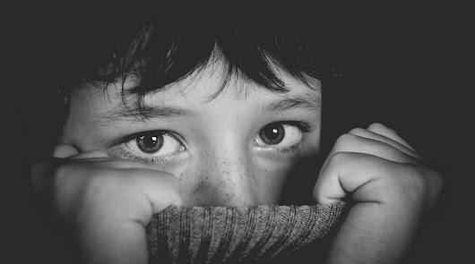 Guía de recursos a familias: Cómo prevenir los abusos sexuales en la infancia