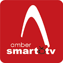 Amber Smart TV icon