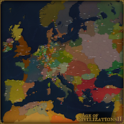 Age of Civilizations II MOD APK 1.01415_EL (Unlimited Money)