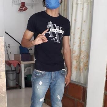 Foto de perfil de alaquintero