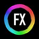 Photo Editor FX