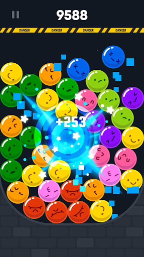 Balls Bounce Blast 1.4.3175 screenshots 17