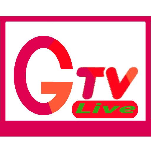 GTV Live-Bangladesh