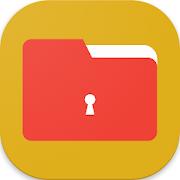 Lock your Folder - Folder hider