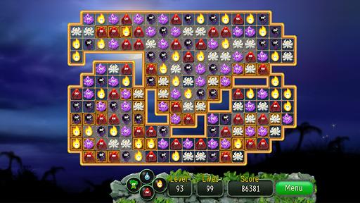 Druids: Battle of Magic apkpoly screenshots 4