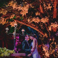 Fotógrafo de bodas Oskar Jival (OskarJival). Foto del 13.06.2019