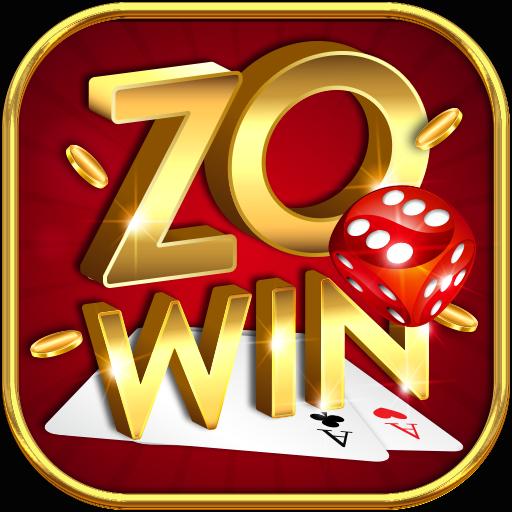 ZoWinPlus - Game Bài An Toàn