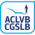 CGSLB icon