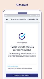 Bukka Apps Bei Google Play