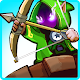 King Of Defense: Battle Frontier for PC-Windows 7,8,10 and Mac