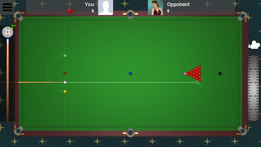 Pool Online - 8 Ball, 9 Ball modavailable screenshots 7
