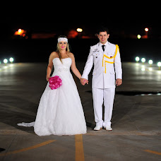 Wedding photographer Devalcir Moreno (DevalcirMoreno). Photo of 23.03.2015