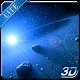 Asteroid Belt Lite APK