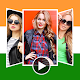 Download Mitron Photo Video Maker For PC Windows and Mac