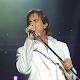 RADIO ROBERTO CARLOS Download on Windows