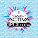 Radio ACTIVA Pigue for PC Windows 10/8/7
