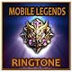 Ringtone Moba Terbaik Download on Windows