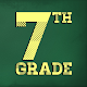 7th Grade Math Learning Games Download for PC Windows 10/8/7