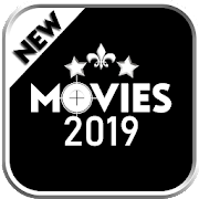 HD Movies 2019 - Free HD Movies Online