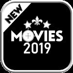 HD Movies 2019 - Free HD Movies Online 2.5 (AdFree)