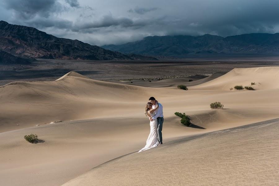 Wedding photographer Marcin Karpowicz (bdfkphotography). Photo of 26.03.2019