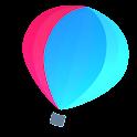 Ever - Free Photo Storage icon