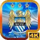 Download Manchester City Wallpaper For PC Windows and Mac