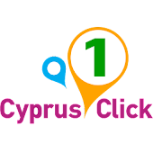 Cyprus1Click(Cyprus Directory)