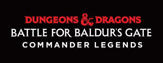 C:UsersJosef JanákDesktopMagicStředeční VýhledyStředeční Výhledy 16Commander Legends - Battle for Baldur's Gate - Logo.jpg
