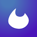 Hot Apps Nearby - Discover the Best Apps & Games icon