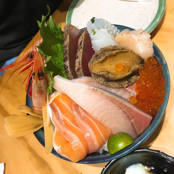 八十八丼美食記 @ blog :: 隨意窩 Xuite日誌