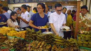 Jakarta's Cultural Melting Pot thumbnail