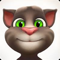 Talking Tom Cat 3.0.6