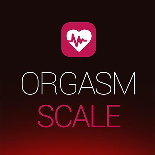 Orgasm Scale V2