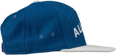 All-City Chome Dome Cap alternate image 3