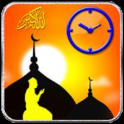 Prayer Times and Azan