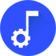 Brring - Ringtone Manager icon