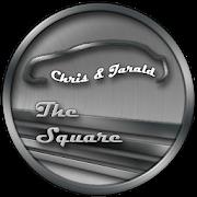 hKZ LL-Car Launcher-Square