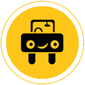 MeriCAR -Car Mechanic & Repair