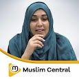 Yasmin Mogahed - Lectures icon