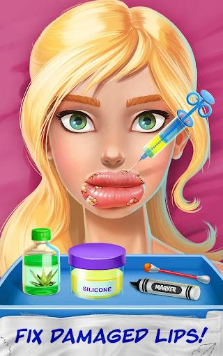 Plastic Surgery Simulator screenshot 11