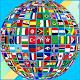 U Translator - Multi language translator Download for PC Windows 10/8/7