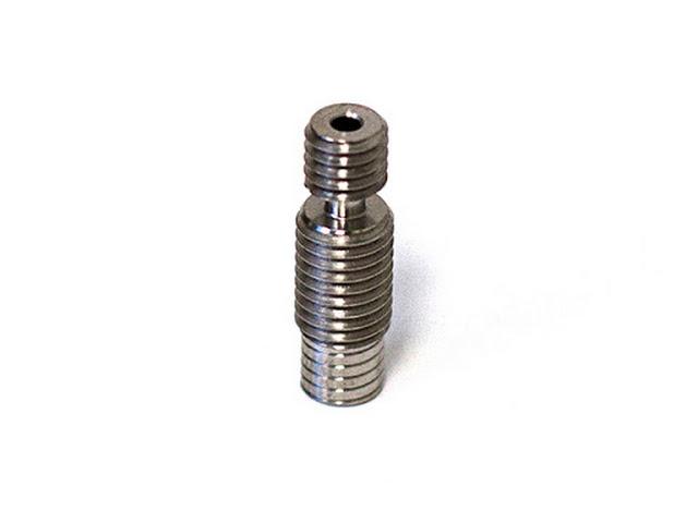 CleanTip Heat Break - 1.75mm
