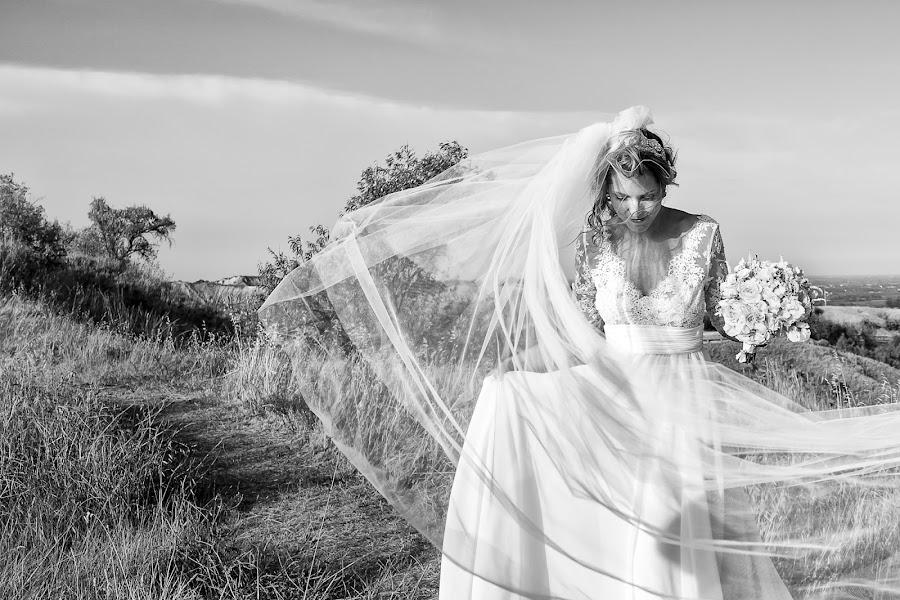 Wedding photographer Barbara Fabbri (fabbri). Photo of 31.01.2018