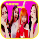 Download Blackpink - Lagu Terbaru For PC Windows and Mac